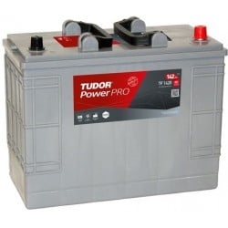 Batería Tudor Professional Power - TF1420
