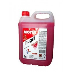 Motul Inugel Long Life 30% Rosa