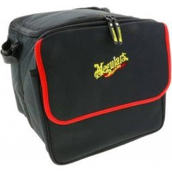 Meguiar´s Kit Bag
