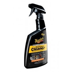Meguiar´s Multi-Purpose Cleaner