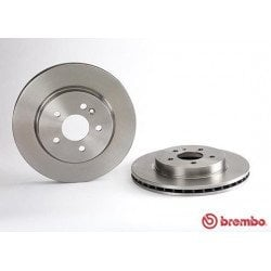 BREMBO - 09.7823.10 - Disco de freno