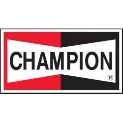 CHAMPION DISCO FRENO FIAT PSA