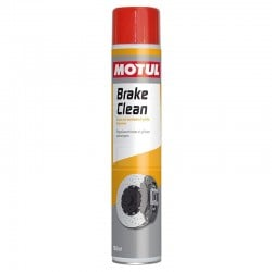 Motul Brake clean 750ml