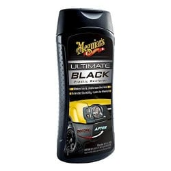 Meguiar´s Ultimate Black...