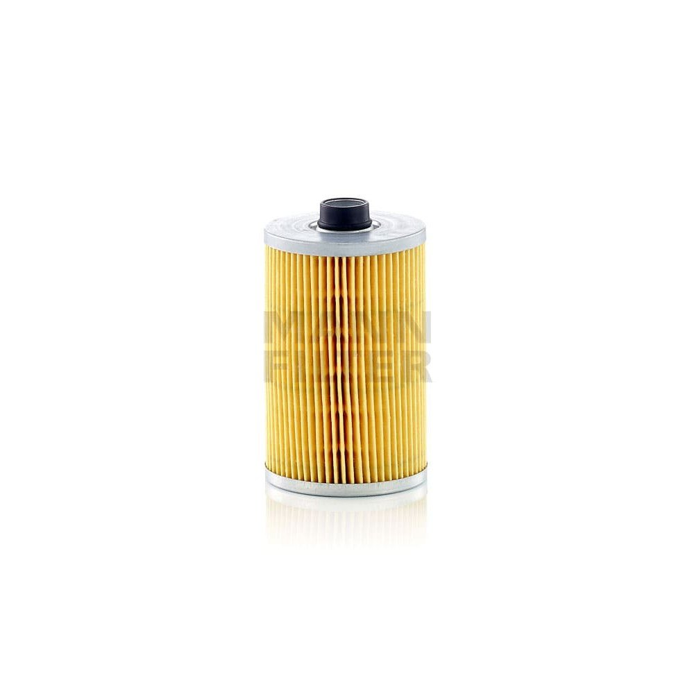 Filtro de combustible Mann Filter P 722
