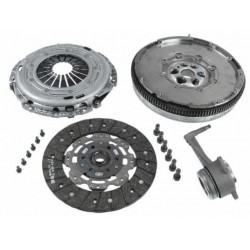 Kit embrague con volante motor 2290 601 009 SACHS