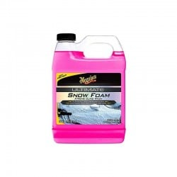 Meguiar´s Ultimate Snow Foam 946ml