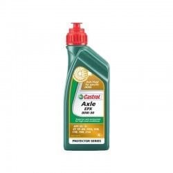 Castrol Axle EPX 80w90 1L