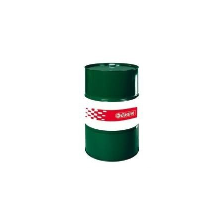 Castrol AGRI Power Plus 15w40 (SUSTITUIDO x  Castrol CRB Multi 15w40)