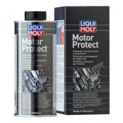 Liqui Moly Motor Protect 500ml