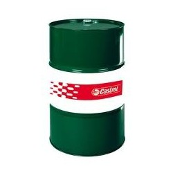 Castrol Tection 15w40 5L-208-1000L