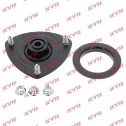 Suspension Mounting Kit -...
