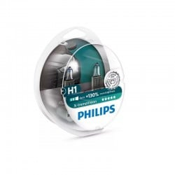 Lampara H1 Philips X-Treme...