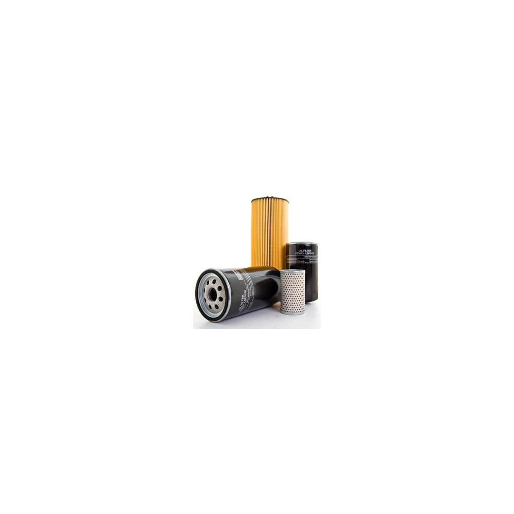 Filtro Coopers PA7255