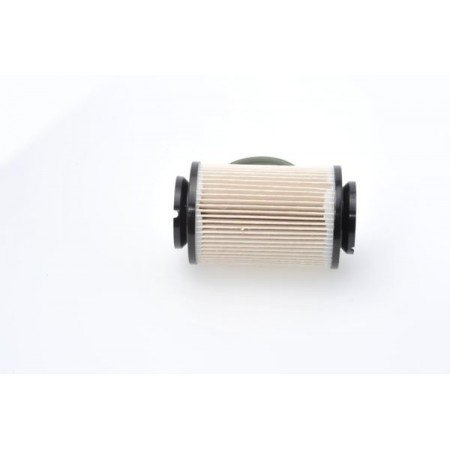 Filtro combustible Bosch  1 457 070 007 - N0007