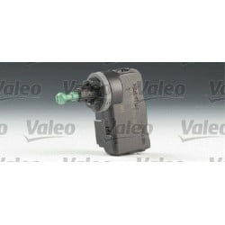 Regulador de faro Valeo 87299