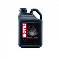Motul Air Filter Clean A1
