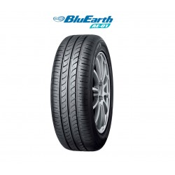 Yokohama 165/70R14 85T XL BluEarth AE-01