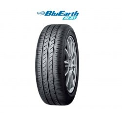 Yokohama 205/55R16 91V BluEarth AE-01