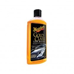 Meguiar´s Ultimate Wash & Wax champú