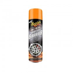 Meguiar´s Brake Dust Barrier