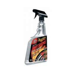 Meguiar's Hot Shine Spray