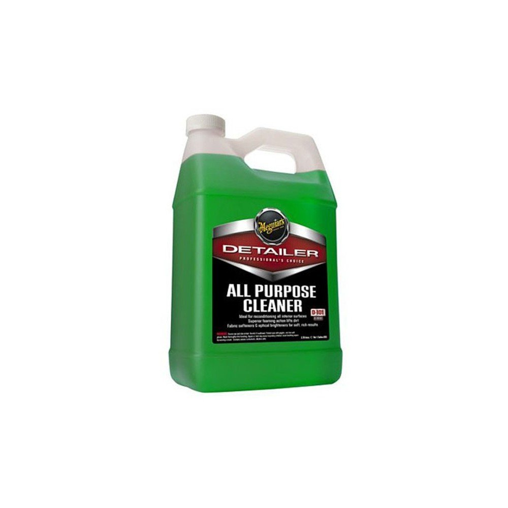 Meguiar´s All Purpose Cleaner APC 3,78 litros