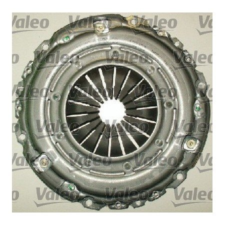 Kit de embrague Valeo 826033