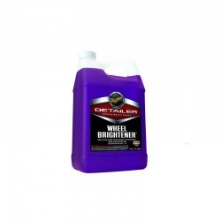 Meguiar´s Wheel Brightener 3,78 litros