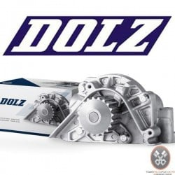 DOLZ BOMBA AGUA FORD MONDEO...