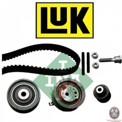 LUK KIT DE DISTRIBUCION 530020610