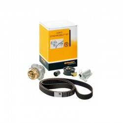 CONTITECH KIT DISTRIBUCION...