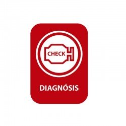 Diagnosis- Averías Motor OBD