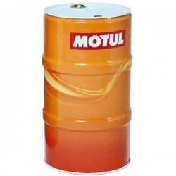 Motul DS Agri Synth 10w40