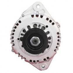 Alternador HITACHI LR1100-502, JA1521IR, 0 986 043 981, 437497