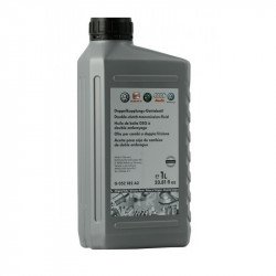Aceite OEM VW cambio DSG ref G 052 182 A2