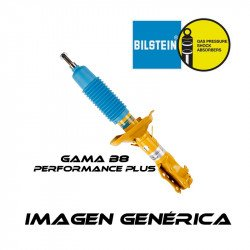 Amortiguador Bilstein B8 Performance Plus 24-119818