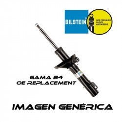 Amortiguador Bilstein B4 OE Replacement 19-126203